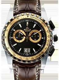 Как отличить оригинальные часы appella от подделки?