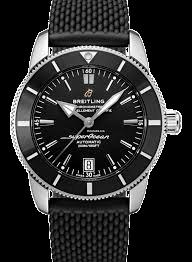 Как отличить оригинальные часы breitling от подделки?
