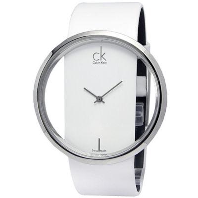 Ремонт швейцарских часов Calvin Klein в СПб