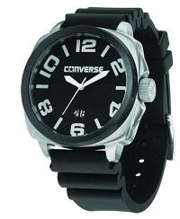 Часы Converse