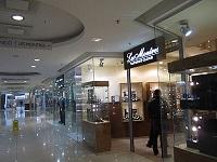 Покупка часов в Москве: нюансы