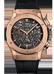 Как отличить оригинальные часы hublot от копии?