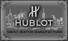 Как отличить оригинальные часы hublot от подделки?