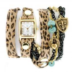 Ремешок или браслет на часы: что лучше?