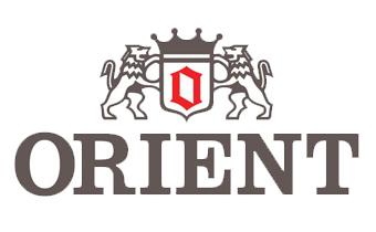 Ремонт Orient