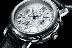 Золотые швейцарские часы. Ремонт швейцарских часов