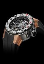 Бренды швейцарских часов от европейского издания