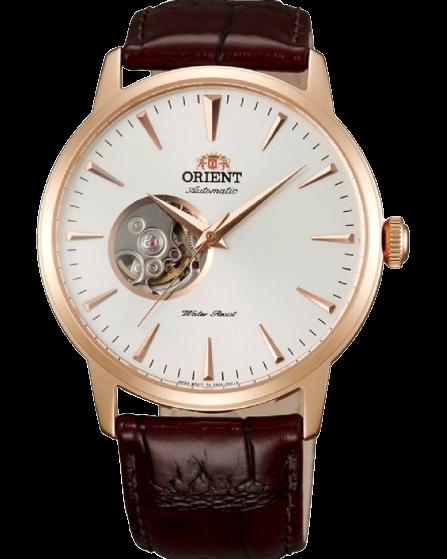 У вас сломались любимые часы?