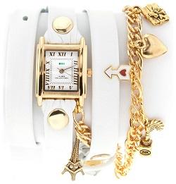 Женские наручные часы. Ремонт часов любой сложности